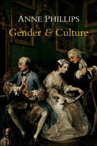 Cover Gender and Culture
