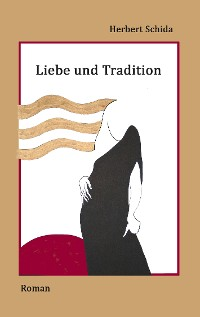 Cover Liebe und Tradition