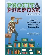 Cover Profit & Purpose