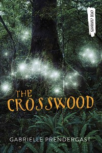 Cover The Crosswood