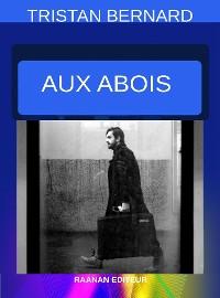 Cover Aux abois
