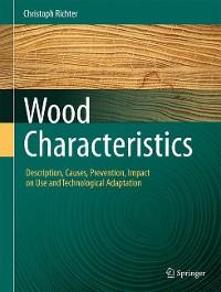 Cover Wood Characteristics