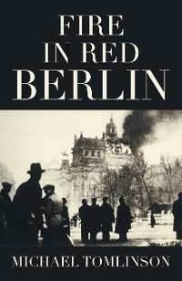 Cover Fire in Red Berlin