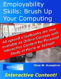 Cover Employability Skills: Brush Up Your Computing