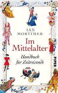Cover Im Mittelalter