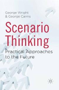 Cover Scenario Thinking