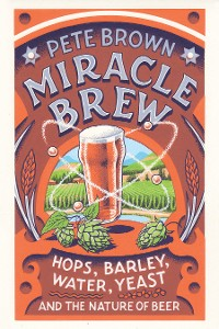 Cover Miracle Brew