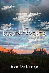 Cover Bizzare Events