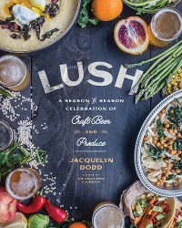 Cover Lush