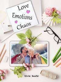 Cover Love, Emotions, Chaos