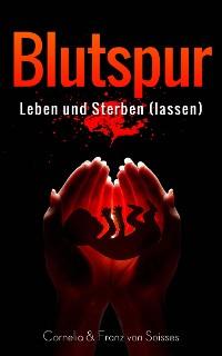 Cover Blutspur