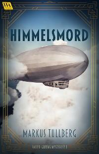 Cover Himmelsmord