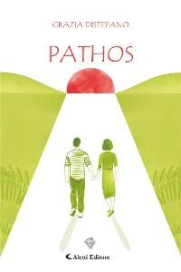 Cover Pathos