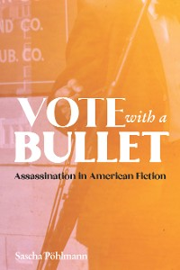 Cover Vote with a Bullet