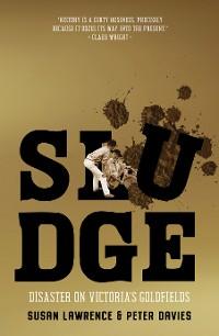 Cover Sludge