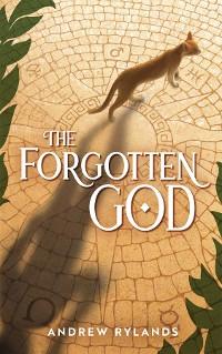 Cover The Forgotten God