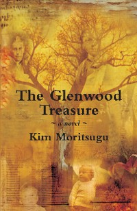 Cover The Glenwood Treasure