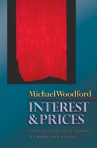 Cover Interest and Prices