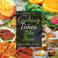 Cover Cooking in Times Like These
