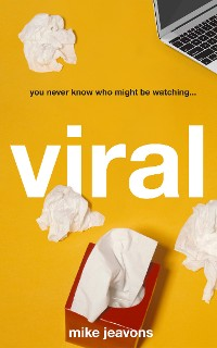 Cover Viral