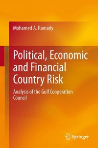 Cover Political, Economic and Financial Country Risk