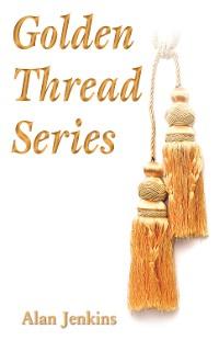 Cover Golden Thread Series