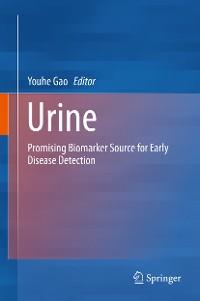Cover Urine