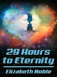 Cover 29 Hours to Eternity