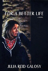 Cover For a Better Life