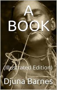 Cover A Book