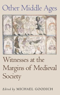 Cover Other Middle Ages