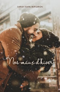 Cover Nos maux d'hiver