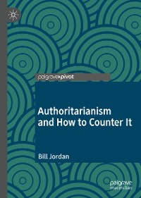 Cover Authoritarianism and How to Counter It