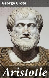 Cover Aristotle