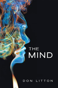 Cover The Mind