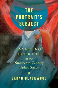 Cover The Portrait's Subject