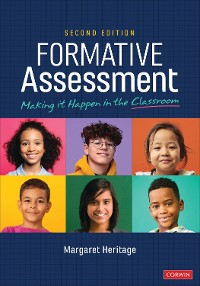 Cover Formative Assessment