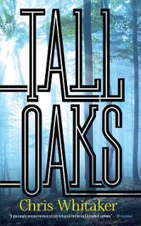 Cover Tall Oaks