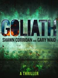 Cover Goliath