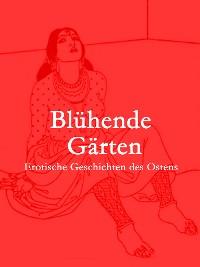 Cover Blühende Gärten
