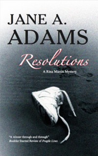 Cover Resolutions