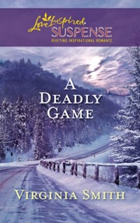 Cover Deadly Game