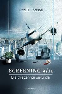 Cover SCREENING 9/11