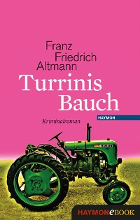 Cover Turrinis Bauch