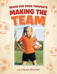 Cover Making the Team