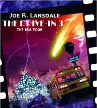Cover The Drive-In 3