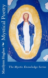 Cover Mystical Poetry: The Mystic Knowledge Series