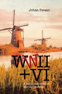 Cover Wwii + Vi