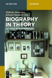 Cover Biography in Theory