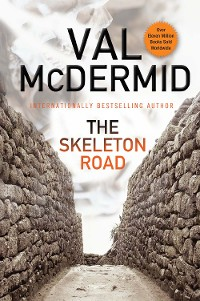 Cover The Skeleton Road
